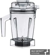 Vitamix Ascent Series Container 48 Oz. With Selfdetect