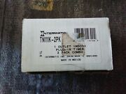 Intermatic Tn111k 15-amp Lamp And Appliance Timer Tote 2.
