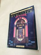 A Complete Identification Guide To The Wurlitzer Jukebox By Rick Botts 1984