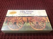 Little House On The Prarie The Complete Series Dvd 2011 Canadian Brand New