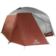 Klymit Cross Canyon Tent 4 Person