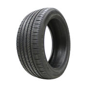 2 New Goodyear Eagle Touring - 245/40r19 Tires 2454019 245 40 19