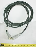 Man Marine Diesel Engines Power Cable Terminal Box 51.25449-6027 5m Yacht Boat