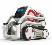 Takara Tomy Cozmo Learning Robot Toy New From Japan