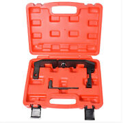Engine Timing Locking Setting Tools Set Compatible With Citroen Peugeot 1.0 1.2