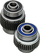 All Balls Replacement 6 Six Speed Starter Clutch High Contact Harley Big 79-2104