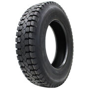 4 New Double Coin Rlb1 - 285/75r24.5 Tires 28575245 285 75 24.5