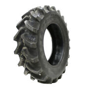 1 New Firestone Radial All Traction Dt R-1w - 380-34 Tires 3808534 380 85 34