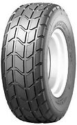 1 New Michelin Xp27 Turf And Trailer - 340-18 Tires 3406518 340 65 18