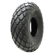 1 Specialty Tires Of America American Farmer Flotation Implement I-2 - 13.50-16