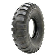 4 New Specialty Tires Of America Sta Military Ndt - 9.00-16 Tires 90016 9.00 1
