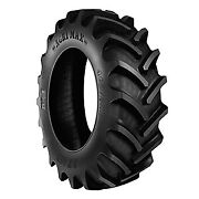 2 New Bkt Agrimax Rt 855 - 420-38 Tires 4208538 420 85 38