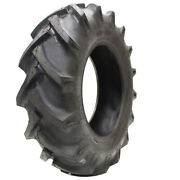 2 New Bkt Tr 135 Farm Tractor - 16.9-26 Tires 169026 16.9 1 26