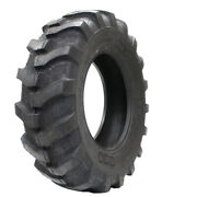 2 New Bkt Tr459 Industrial Tractor Lug R-4 - 21-24 Tires 2124 21 1 24