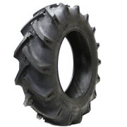 2 New Bkt Tr135 Rear Tractor R-1 - 12.4-24 Tires 124024 12.4 1 24