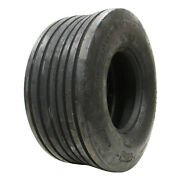 4 New Titan Highway Implement F-1 - 13.50-15f1 Tires 1350151 13.50 1 15f1