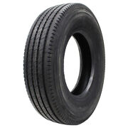 4 New Double Coin Rt606+ - 285/75r24.5 Tires 28575245 285 75 24.5
