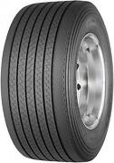 2 New Michelin X One Line Energy T - 445/50r22.5 Tires 44550225 445 50 22.5