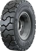 2 New Continental Contirt20 - 12xr-20 Tires 1220 12 1 20