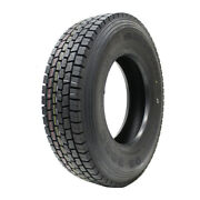 4 New Americus Os3000 - 11/r24.5 Tires 11245 11 1 24.5