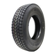 2 New Americus Os3000 - 11/r24.5 Tires 11245 11 1 24.5