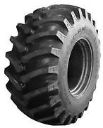 1 New Alliance 349 Yield Master - 28-26 Tires 2826 28 1 26