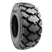 4 New Bkt Giant Trax - 12-16.5 Tires 12165 12 1 16.5
