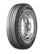 4 New General General Ht - 285/75r24.5 Tires 28575245 285 75 24.5