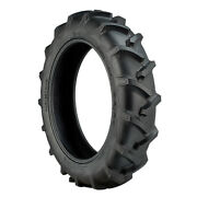 4 New Harvest King Field Pro All Purpose R-1 - 14.90-24 Tires 149024 14.90 1 24