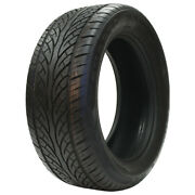 4 New Sunny Sn3870 - P245/30r24 Tires 2453024 245 30 24