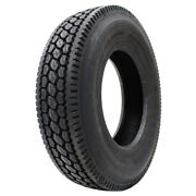 2 New Double Coin Rlb400 - 11/r22.5 Tires 11225 11 1 22.5