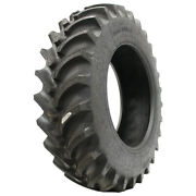 1 New Firestone Radial All Traction Fwd R-1 - 380-30 Tires 3808530 380 85 30
