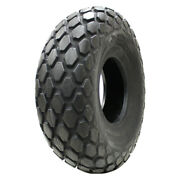 1 Specialty Tires Of America American Farmer Flotation Implement I-2 - 16.5l-16