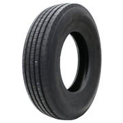 1 New Double Coin Rr680 - 295/75r22.5 Tires 29575225 295 75 22.5
