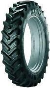1 Bkt Agrimax Rt945 R-1 Radial Rear Farm Tractor - 380-54 Tires 3809054 380 90