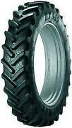 2 Bkt Agrimax Rt945 R-1 Radial Rear Farm Tractor - 320-50 Tires 3209050 320 90