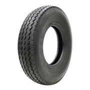 4 New Power King Radial F/p - 225/90r16 Tires 2259016 225 90 16