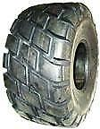 1 Specialty Tires Of America American Farmer Turf Traction R-3 - 21.5l-16.1