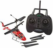 Esky 4 Channel Nano 2.4 Ghz Remote Control Helicopter