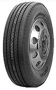 4 New Lancaster Tl150 A/p Steering /trl - 295/75r22.5 Tires 29575225 295 75 22.