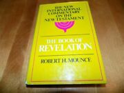 The Book Of Revelation New International Commentary On The New Testament
