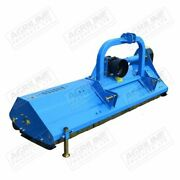 Austco 1.8m Flail Mower Farm / Field / Agricultural Discount Available
