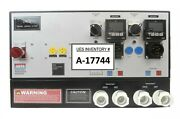 Ustc 5foc2a2a Thermal Control System 2402 With Thermal Head Working Spare