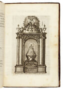 1808 Our Lady Of Guadalupe - A Mexican Imprint