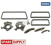 Timing Chain Kit For Audi Swag 30 10 0745