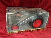 Vintage Ertl Case L Farm Toy Tractor 1842-1992 150 Years 1/16 Scale Diecast New