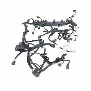 Wiring Harness Engine Land Rover Discovery 5 V 2.0 Sd4 9.16- 204dta