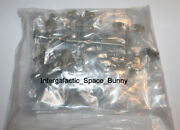 Transformers Botcon Custom Class Kit Overkill Sealed In Bag / Packet
