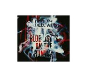 Bell X1 - Blue Lights On The Runway - Bell X1 Cd 0yvg The Fast Free Shipping