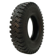 2 New Power King Super Traction - 10.00/-20wf Tires 100020 10.00 1 20wf